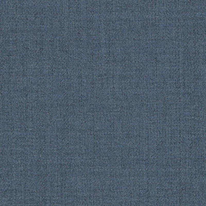 6920060 - Costume sur mesure