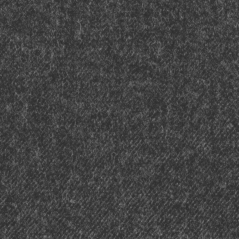 8719101 - Pantalon sur mesure