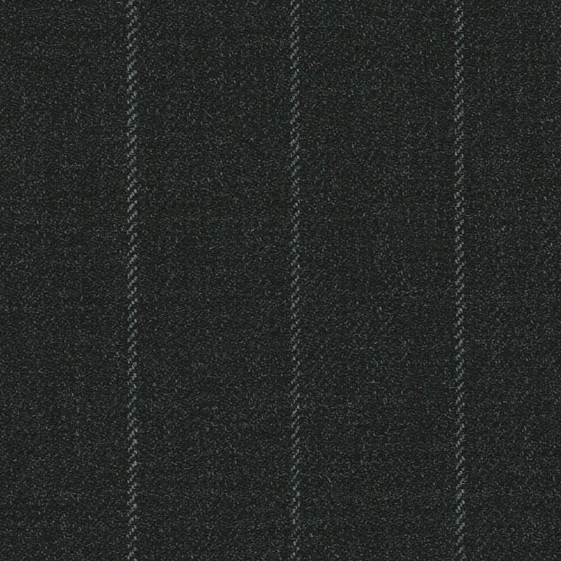 6120102 - Costume sur mesure