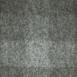 Manteau sur mesure - 9819700