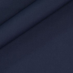 Tissu en pure laine vierge