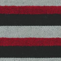 1920028 - Veste sur mesure