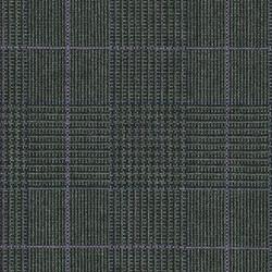Costume sur mesure - 2320002