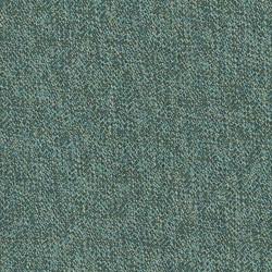 7720208 - Costume sur mesure