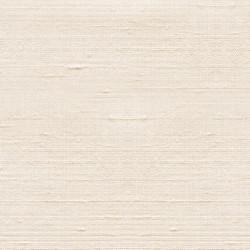 Tailleur femme - 1220206