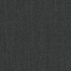 6820105 - Costume sur mesure