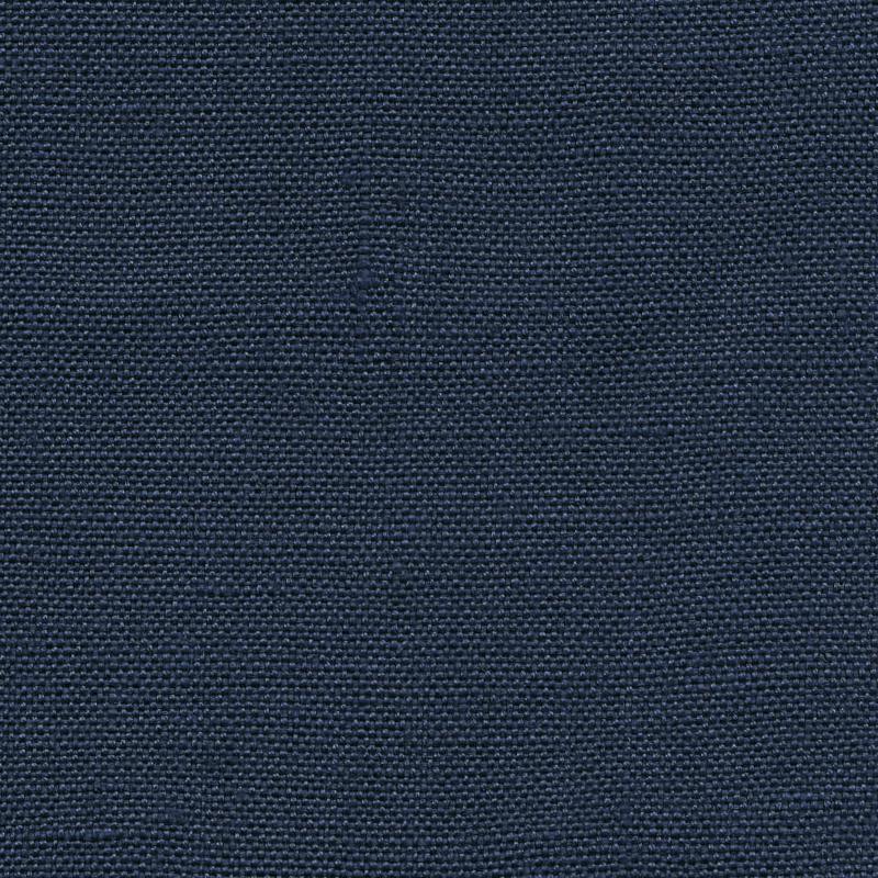 2019110 - Pantalon en lin sur mesure