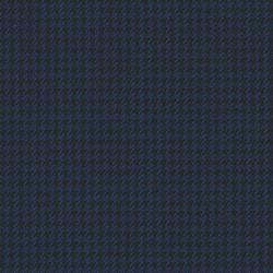 6420037 - Costume sur mesure