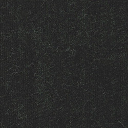 1920023 - Veste sur mesure