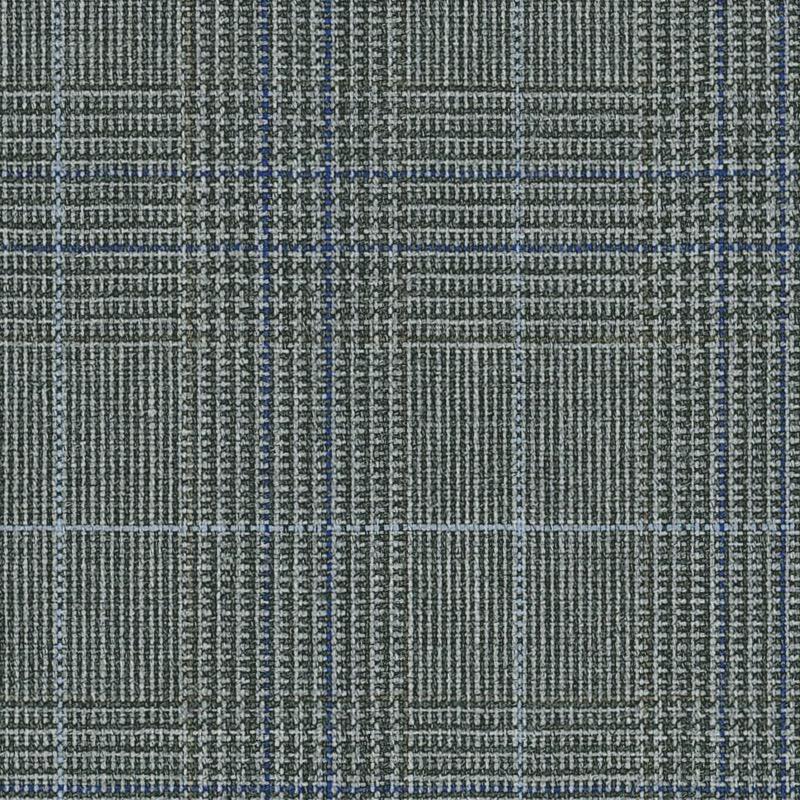 Costume sur mesure - 2320003