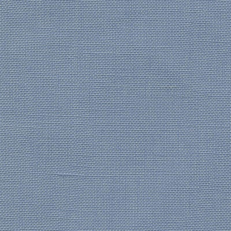2019107 - Pantalon en lin sur mesure