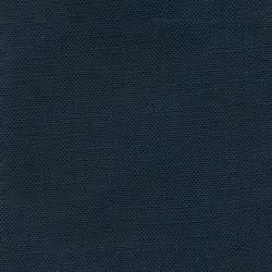 2019103 - Pantalon en lin sur mesure