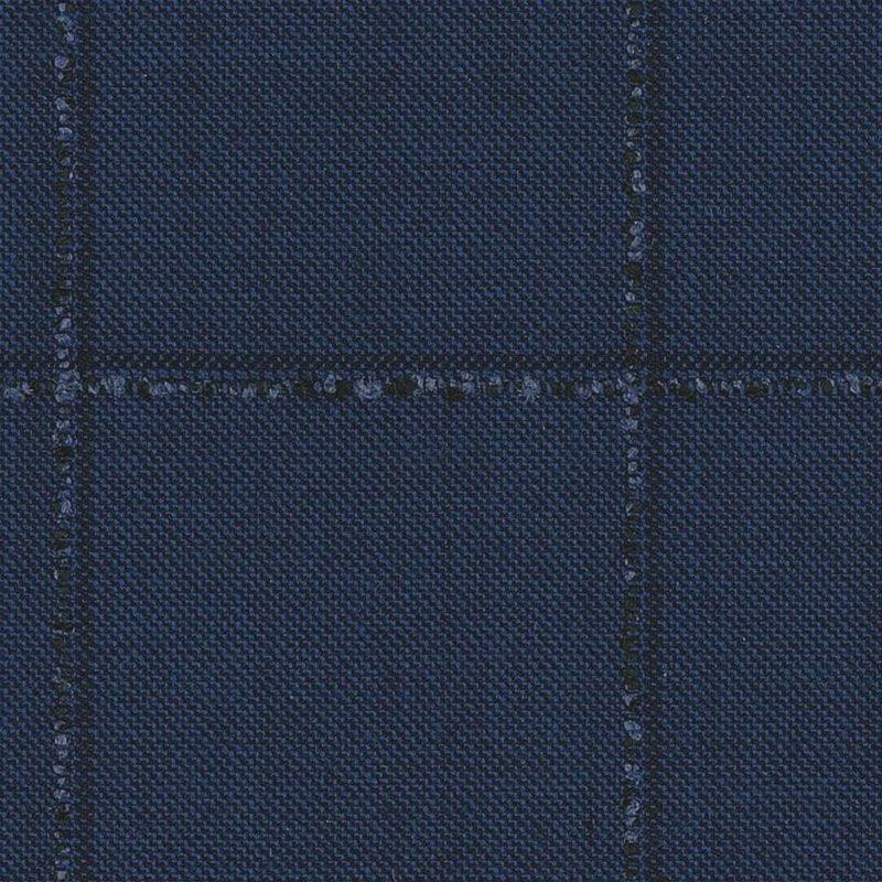 6920027 - Costume sur mesure