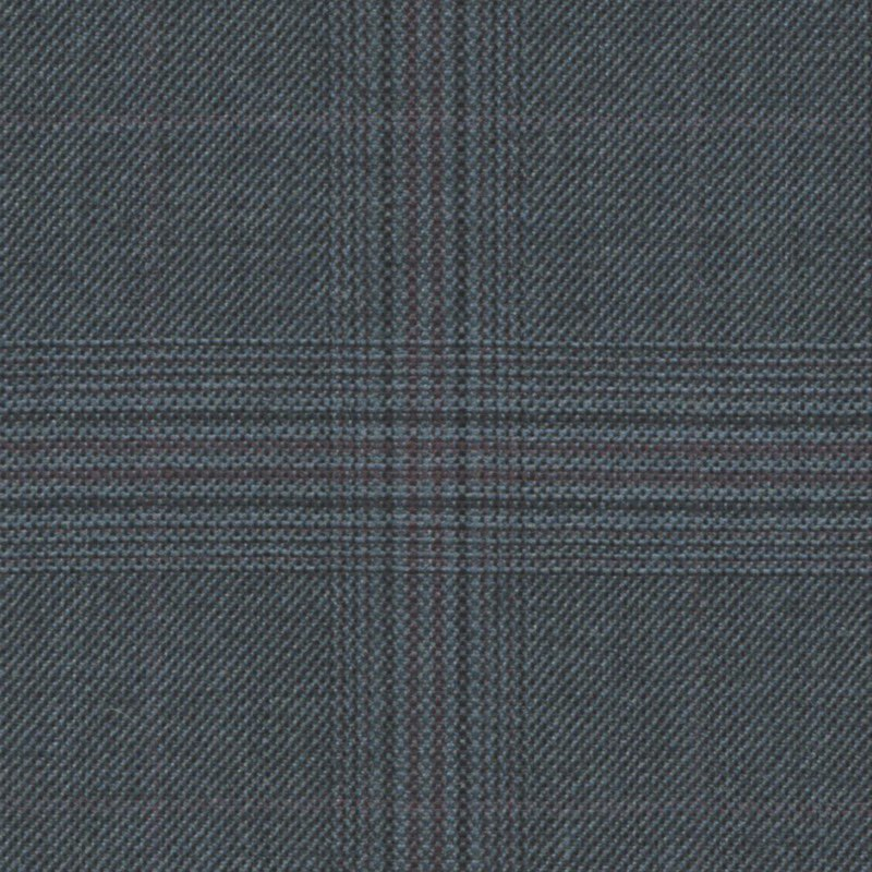 8020013 - Costume sur mesure