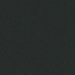 6420063 - Costume sur mesure