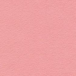 Tailleur femme - 1220102