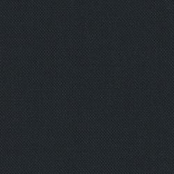 6420035 - Costume sur mesure