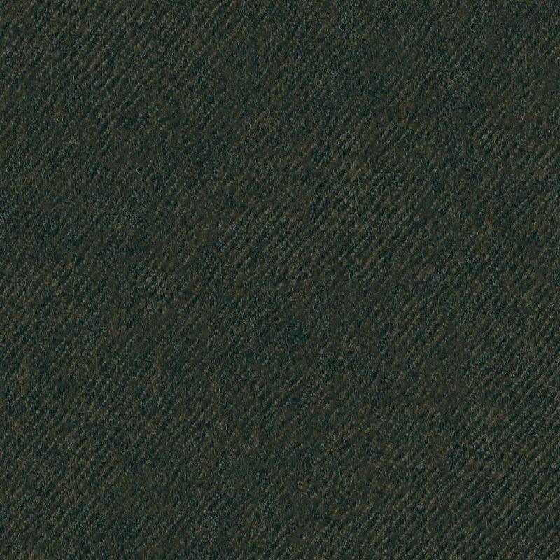 8719111 - Pantalon sur mesure