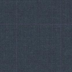 6920045 - Costume sur mesure