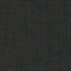 Costume sur mesure - 2819101