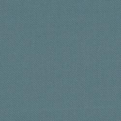 7720121 - Costume sur mesure