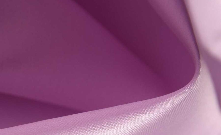 satinorganza-Tissu-vestimentaire-organza