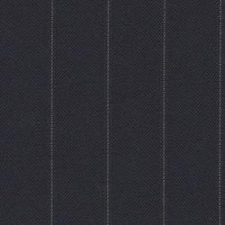 8020044 - Costume sur mesure