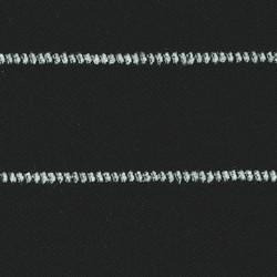 1920031 - Veste sur mesure
