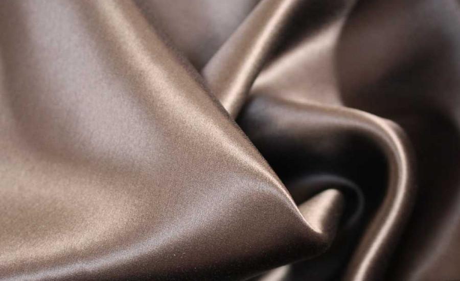 satindoubleface-Tissu-vestimentaire-sati