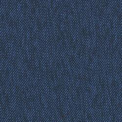 7720201 - Costume sur mesure