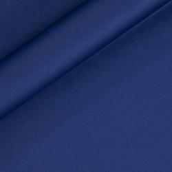 Tissu uni en pure laine vierge Super 130's