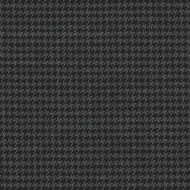 6120111 - Costume sur mesure