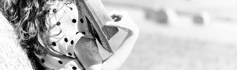 Tissus italiens - Collection Tissus à po