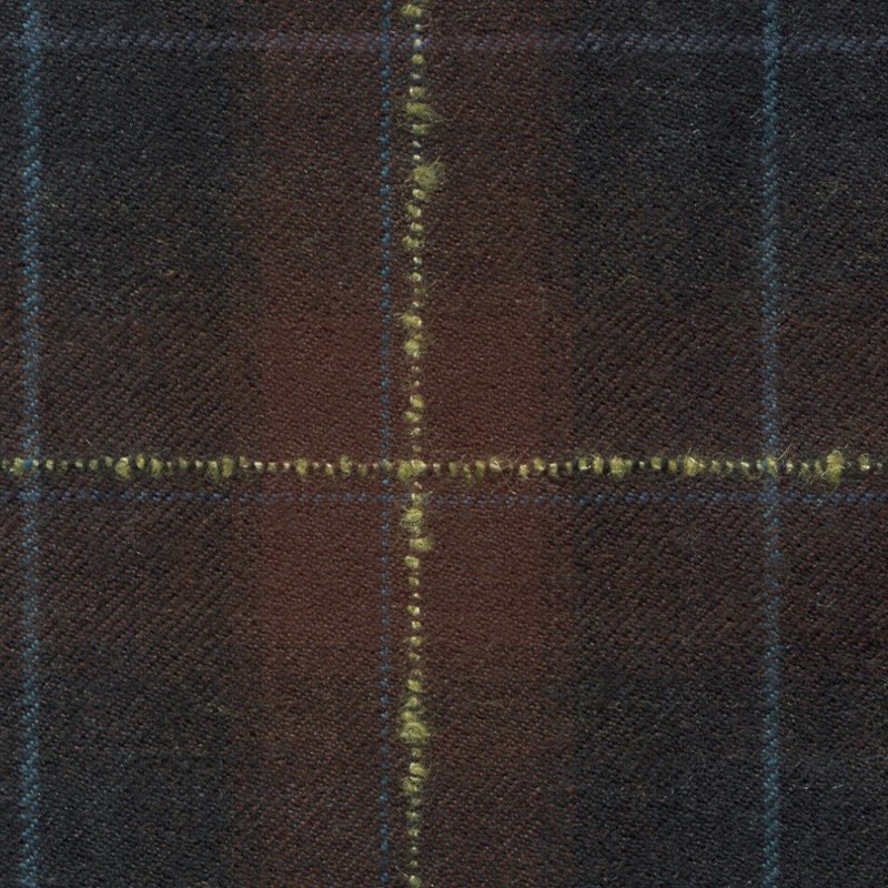 9020017 - Veste sur mesure