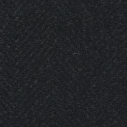Manteaux et Pardessus - 986020