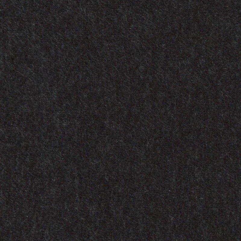 9220025 - Veste sur mesure