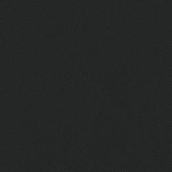 6920064 - Costume sur mesure