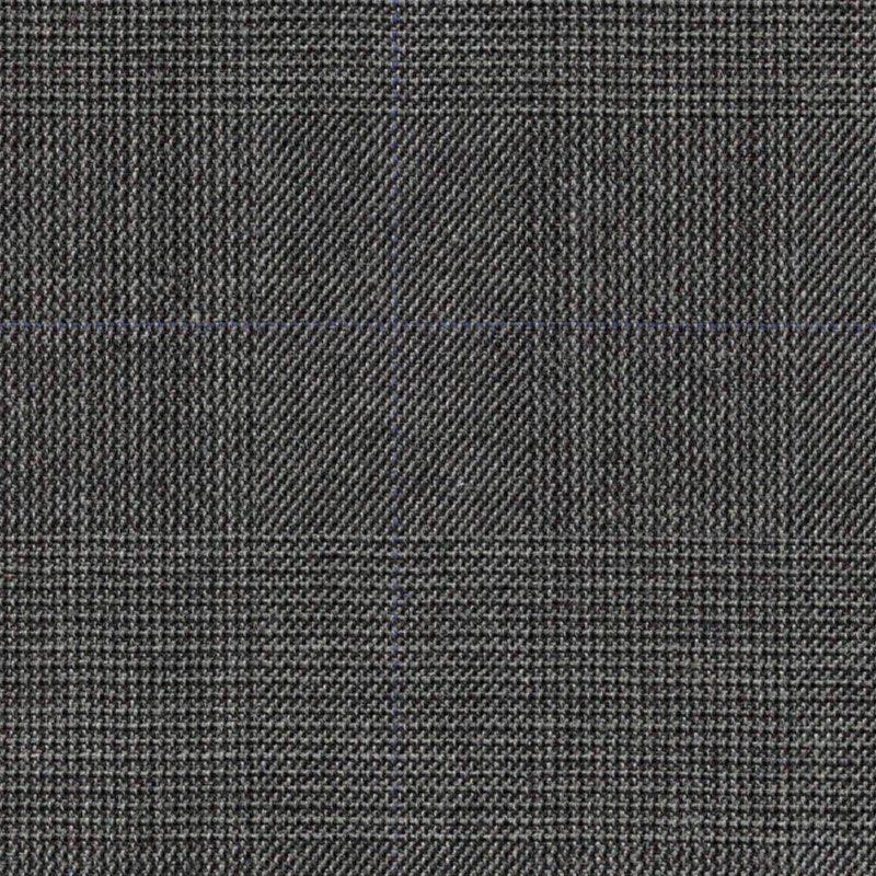 8020038 - Costume sur mesure