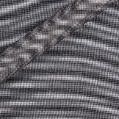 Tissu oeil de perdrix en pure laine vierge