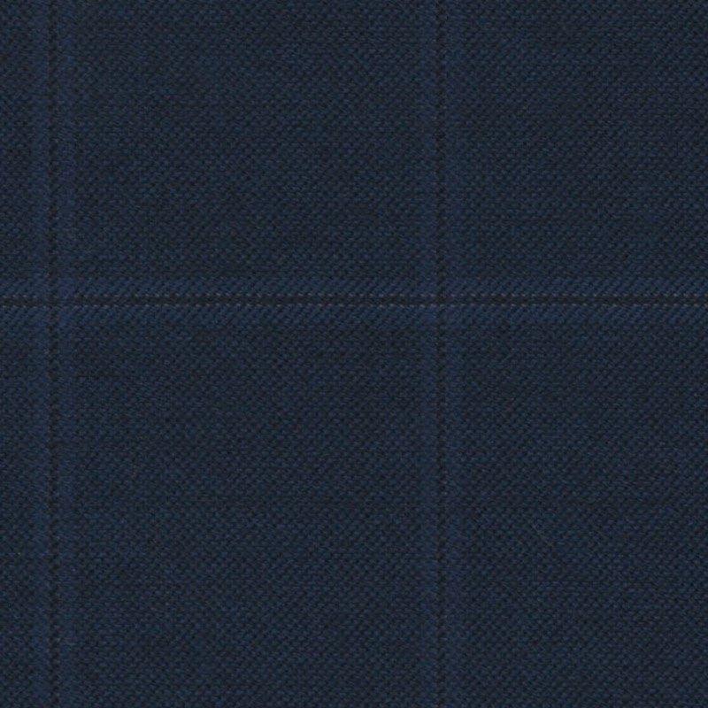 6920037 - Costume sur mesure