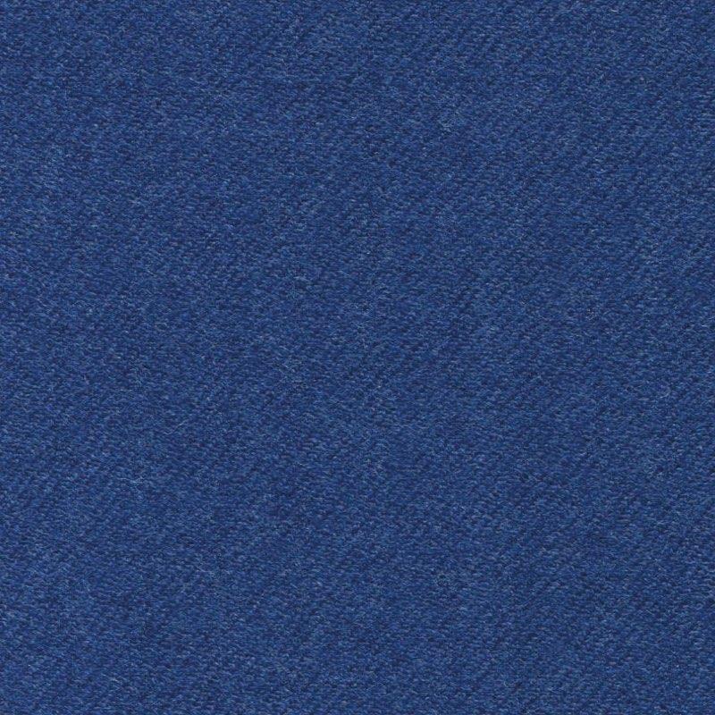 8719115 - Pantalon sur mesure