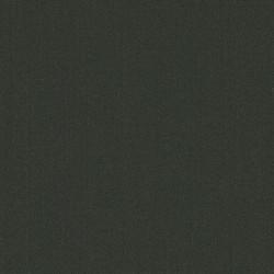 6820016 - Costume sur mesure