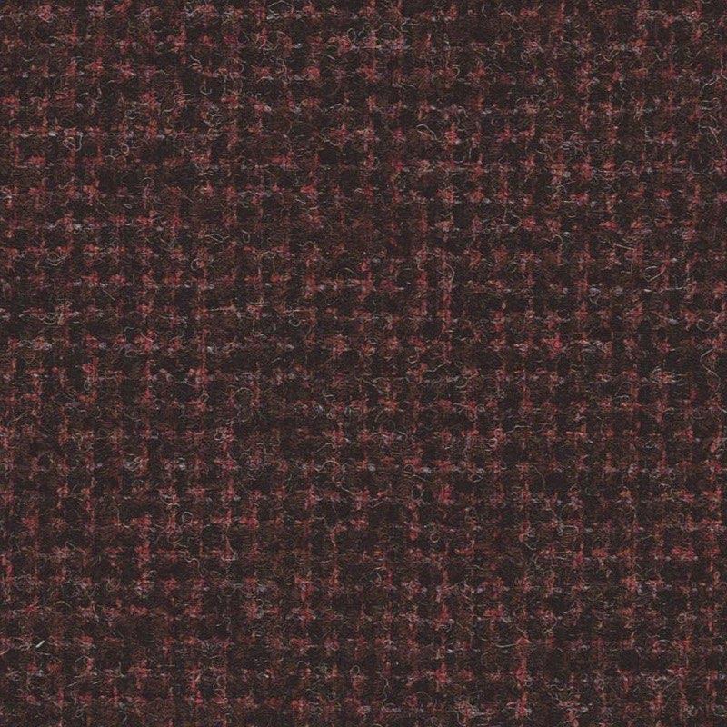 9019102 - Veste sur mesure