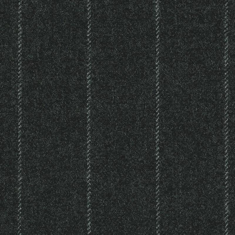 6120216 - Costume sur mesure
