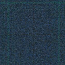 Costume sur mesure - 8319015