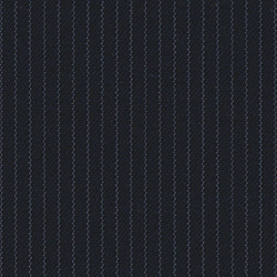 6120100 - Costume sur mesure