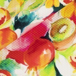stampa-floreale-su-cotone1