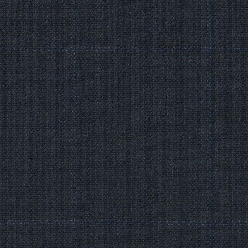 1121014 - Costume sur mesure