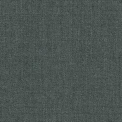 6420061 - Costume sur mesure