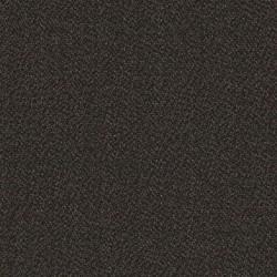 7720014 - Costume sur mesure